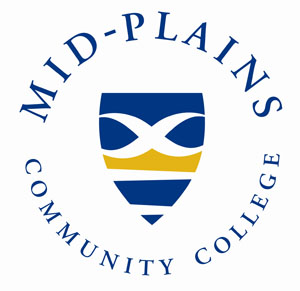 Mid-Plains_CC_logo