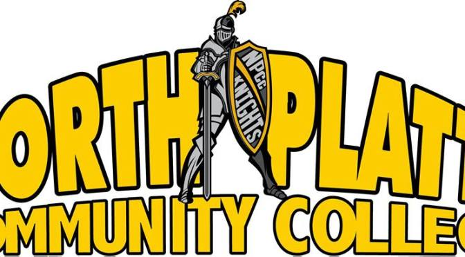 NPCC new logo