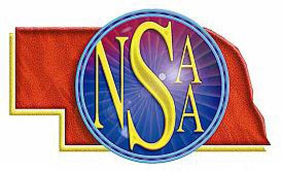 NSAA new