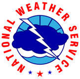 Nat Weather Service pic