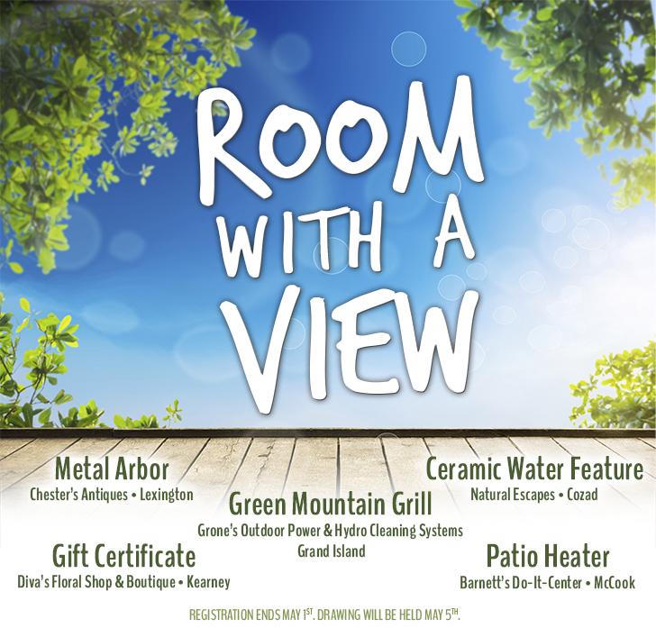RoomWithAView-PageGraphic