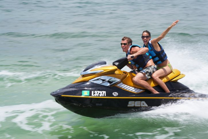Boating safety courses offered across Nebraska in May