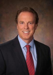 Richard A. Cogdill Joins The Scoular Company as Chief Financial Officer