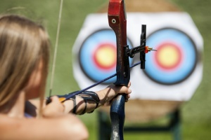 Outdoors-Woman program schedules archery workshops