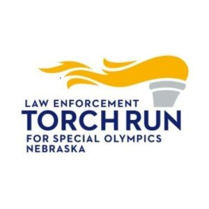 Law Enforcement Torch Run taking place in May