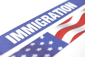 Changes Made to H-2C Immigration Bill