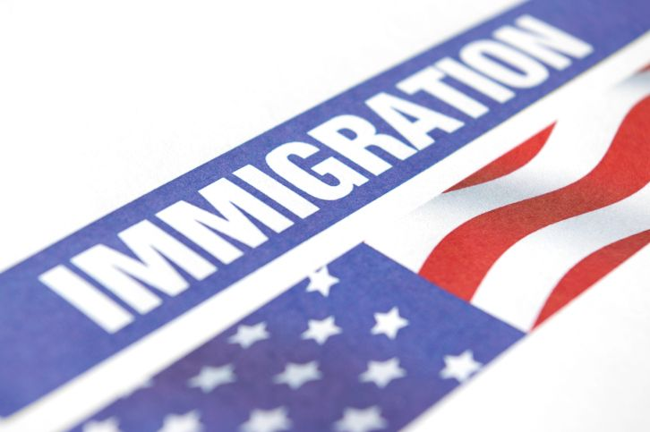 Scribner voters approve local immigration issue
