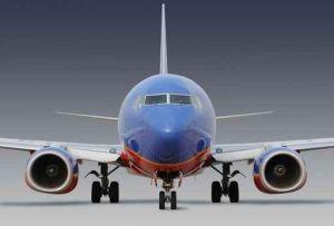 Unruly man sentenced in case of jet diverted to Nebraska