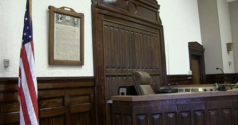 Courtroom1_Ryan