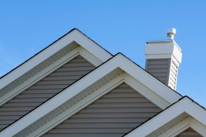 Homestead Exemption Application Due on or Before June 30