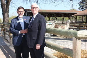 NEST to Award $6,000 to Kids for Farm-Themed Photos