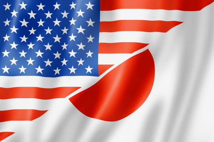Chairman Roberts' Statement on  U.S.-Japan Trade Negotiations