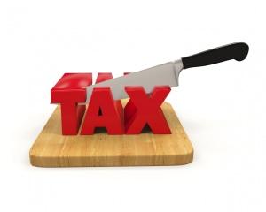 Subsidy watchdog warns Nebraska officials about incentives