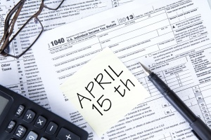 Technology helps Nebraska tax auditors target non-filers