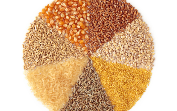 COURTESY_THINKSTOCK_GRAINS_ISTOCK