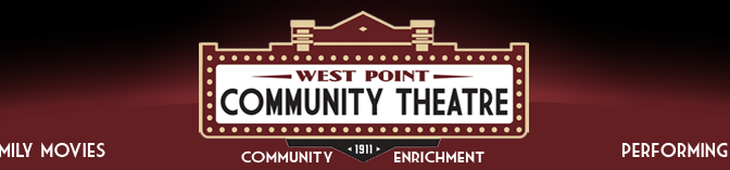 WP Community Theater