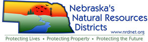 COURTESY_NEBRASKA NATURAL RESOURCES DISTRICT