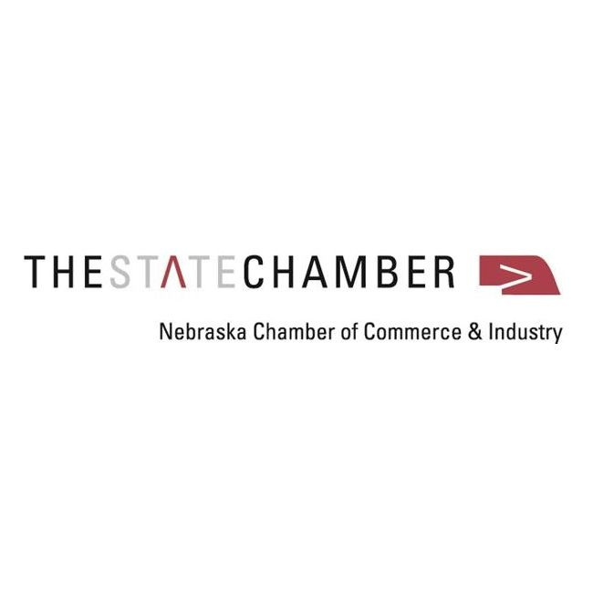 State Chamber's Leadership Nebraska Announces New Class