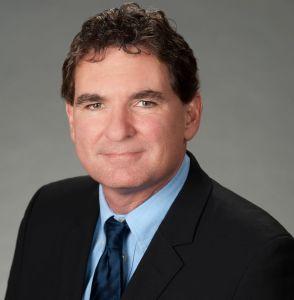Gov. Ricketts names CIO