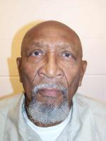 Courtesy/Nebraska Deparment of Correctional Services. Clarence Victor.
