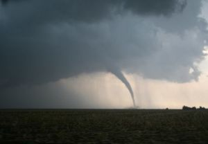 Official: Saline County tornadoes cost $500K in damage