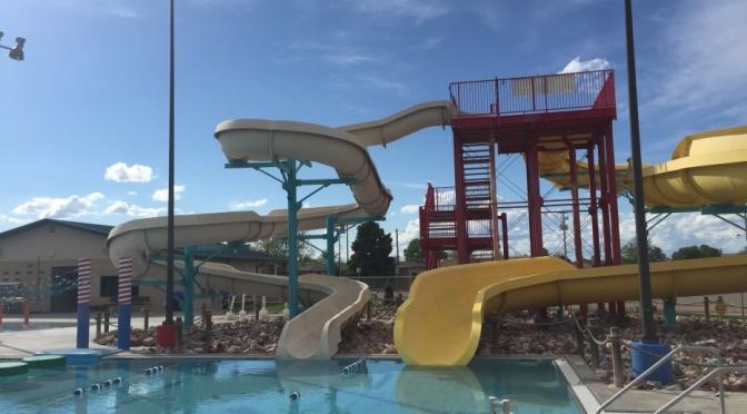 Westmoor Pool (Murphy/KNEB/RRN)
