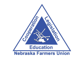 RRN-FoundingOrganizations-NE-FarmersUnion