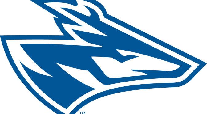 UNK new logo