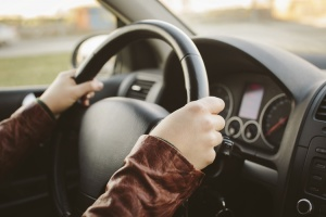 Colfax County sees uptick in unlicensed youths driving