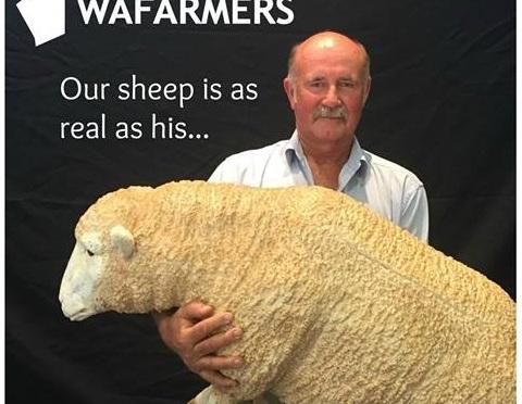 Courtesy of Western Australian Farmers Federation