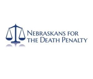 Nebraska governor again donates to death penalty cause