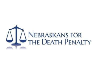 Courtesy/ Nebraskans For The Death Penalty.
