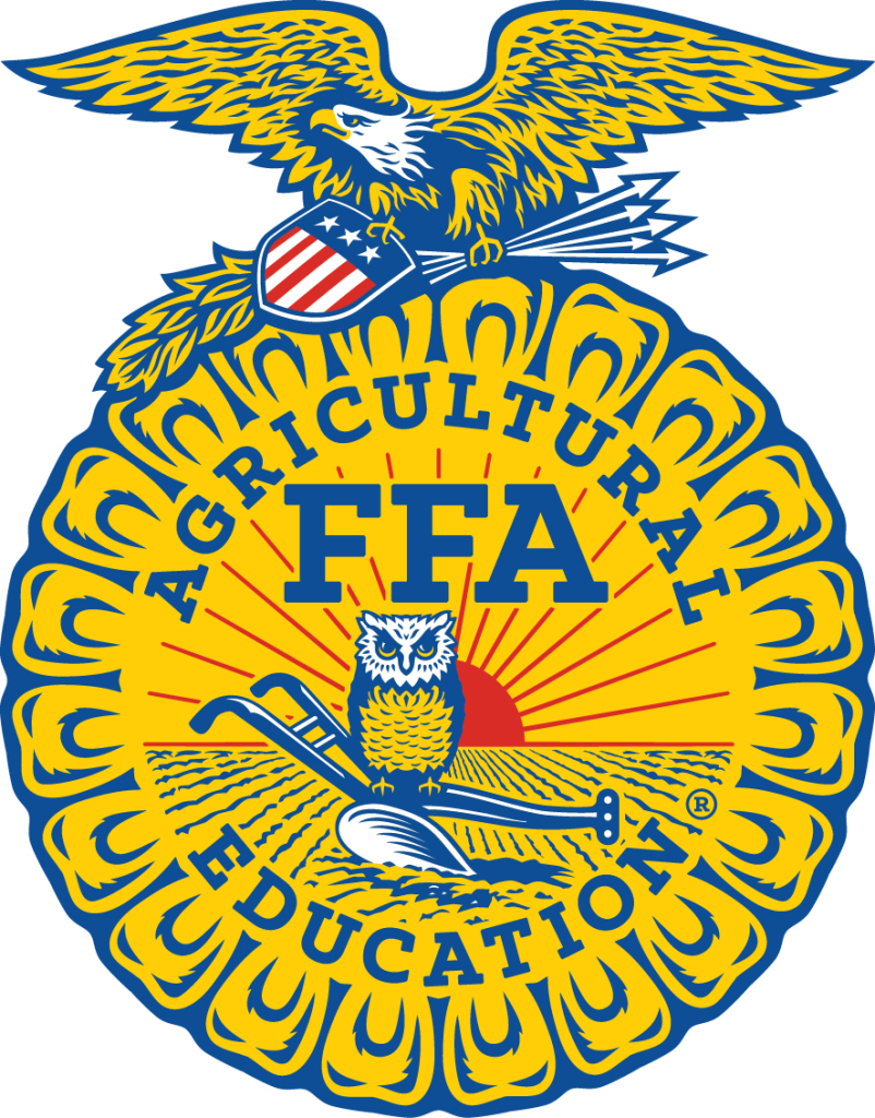 Image result for ffa seal