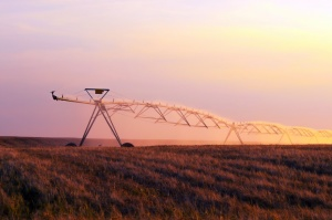 Central Plains Irrigation Conference planned for Feb. 23-24