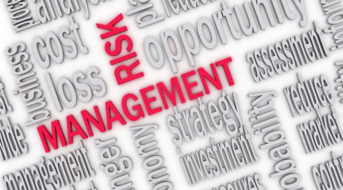 STOCK_RiskManagment