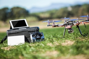 New FAA Rule to Offer Remote Pilot Certificates for UAS Operators