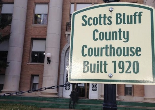 scotts bluff county Scotts bluff county nebraska  official website of scotts bluff county in western nebraska your source for information about scotts bluff county offices, departments and services.
