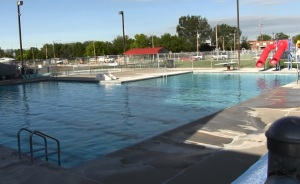 Scottsbluff offering refunds for Outdoor Splash swimmers