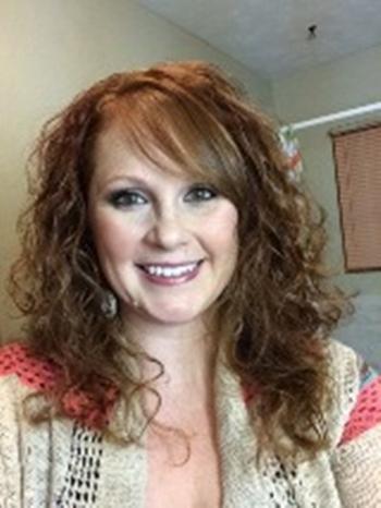New SW Nebraska economic development consultant named