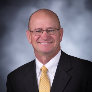 Tiemann Elected New U.S. Grains Council Chairman
