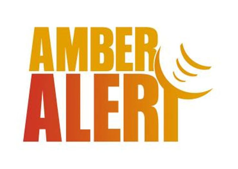 amber alert - photo #5