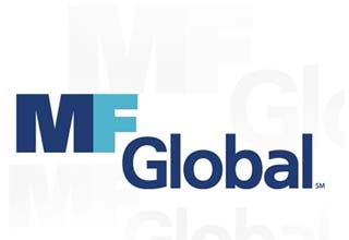 Courdesy_MF_Global