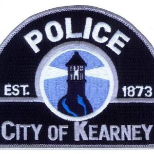 Two women robbed in Kearney, robber still on the loose
