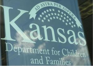 GOP legislators block audit of Kansas foster care system