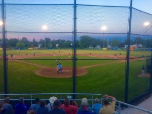 Cozad set to host Class B Senior State Tournament