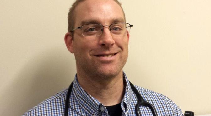 RRN_LRHC_Dr. David Priebe