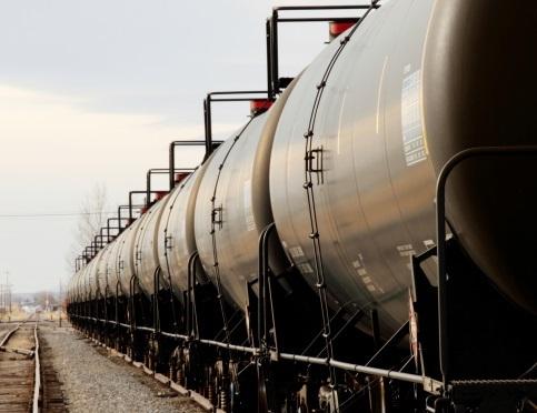 STOCK_railtankercars