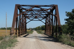 NCGA to Congress: Farmers Need Safe, Reliable Roads & Bridges