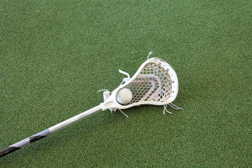 Midland adding Men's Lacrosse