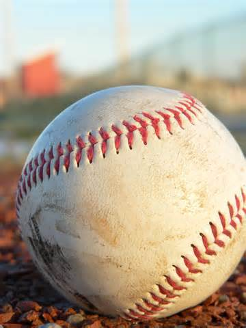 Saturday's legion baseball scores